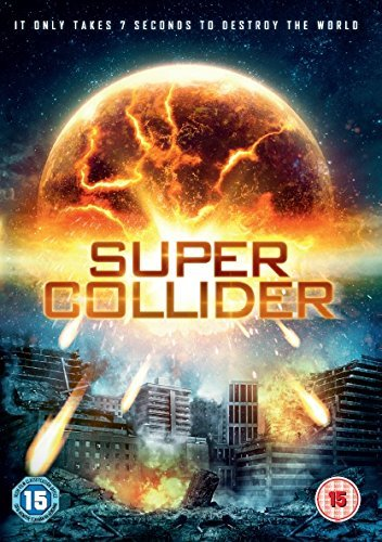Supercollider 2013 Dual Audio Hindi 480p BluRay 280mb