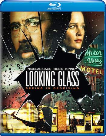 Looking Glass 2018 Dual Audio Hindi 720p BluRay 950mb