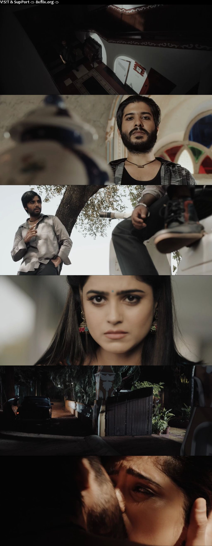 D Company 2021 Full Hindi Movie Download 720p 480p Web-DL HD