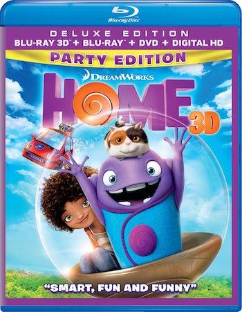 Home 2015 Dual Audio Hindi 720p BluRay 800mb