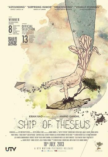 Ship Of Theseus 2014 Hindi Full Movie Download