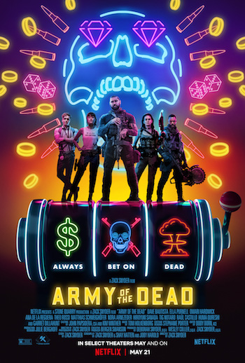 Army Of The Dead 2021 Dual Audio Hindi 720p WEB-DL 1.2GB