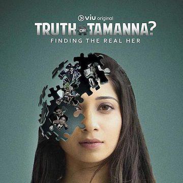 Truth or Tamanna 2021 S01 Hindi 720p 480p WEB-DL 2.2GB