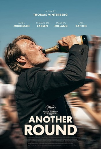 Another Round 2020 Dual Audio Hindi Full Movie Download