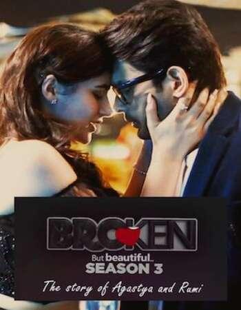 Broken But Beautiful Full Season 03 Download Hindi In HD
