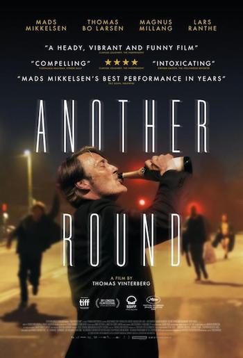 Another Round 2020 Dual Audio Hindi 480p WEB-DL 350mb