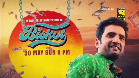 Biskut 2021 Full Movie Hindi Dubbed Download
