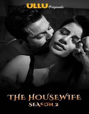 Prabha Ki Diary S2 The HouseWife 2021 Full Season 02 Part 4 Download Hindi In HD