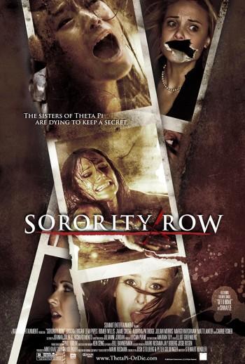 Sorority Row 2009 Dual Audio Hindi English BRRip 720p 480p Movie Download