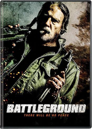 Battleground 2012 UNCUT Dual Audio Hindi 720p BluRay 750mb