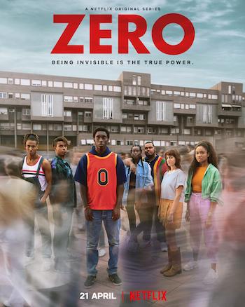 Zeroes 2021 S01 Hindi 720p WEB-DL 350mb
