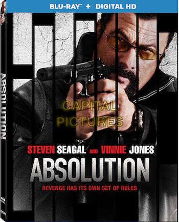 Mercenary Absolution 2015 UNCUT Dual Audio Hindi 720p BluRay 900MB