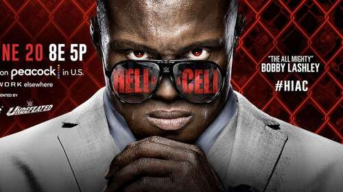 WWE Hell In A Cell 20th June 2021 720p 650MB PPV WEBRip 480p