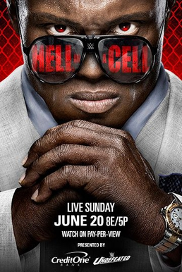 WWE Hell In A Cell 2021 PPV WEBRip 720p 480p x264 700MB