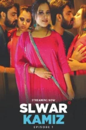18+ Salwar Kameez 2021 Hindi Full Movie Download