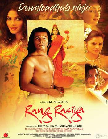 Rang Rasiya 2008 Full Hindi Movie 720p HDRip Download