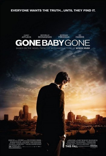 Gone Baby Gone 2007 Dual Audio Hindi Full Movie Download