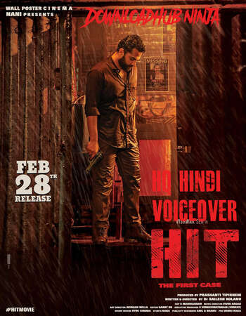 Hit 2020 Hindi (Voice Over) Dual Audio 720p 480p UNCUT HDRip ESubs