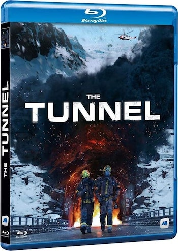 The Tunnel 2019 Dual Audio Hindi Movie Download