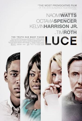 Luce 2019 Dual Audio Hindi Portugues Web-DL 720p 480p Movie Download