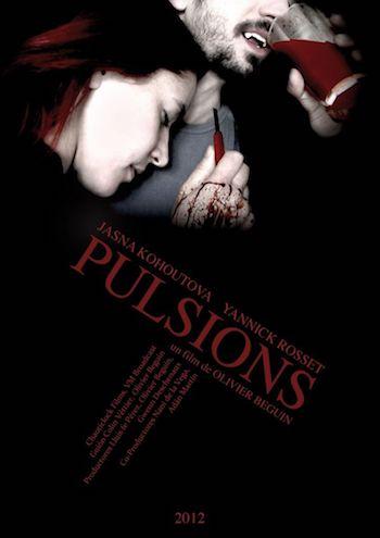 Pulsion 2014 English 720p WEB-DL 800MB