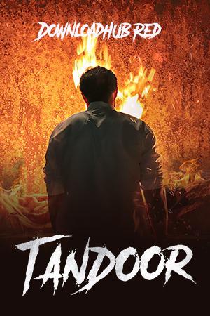 Tandoor 2021 Hindi S01 ULLU WEB Series 720p HDRip x264