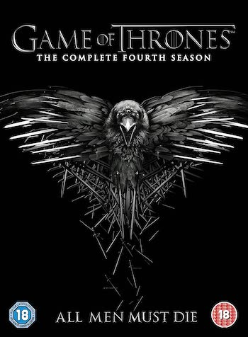 Game of Thrones 2014 S04 English Web Series All Episodes