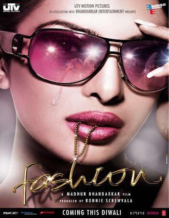 Fashion 2008 Full Hindi Movie 720p BRRip Free Download
