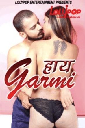 18+ v Hindi Full Movie Download