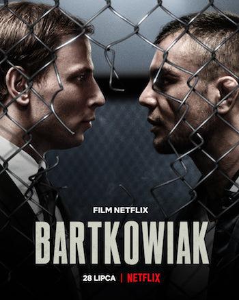 Bartkowiak 2021 Dual Audio Hindi 720p WEB-DL 750MB