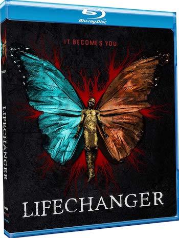 Lifechanger 2018 Dual Audio Hindi 720p BluRay 850mb