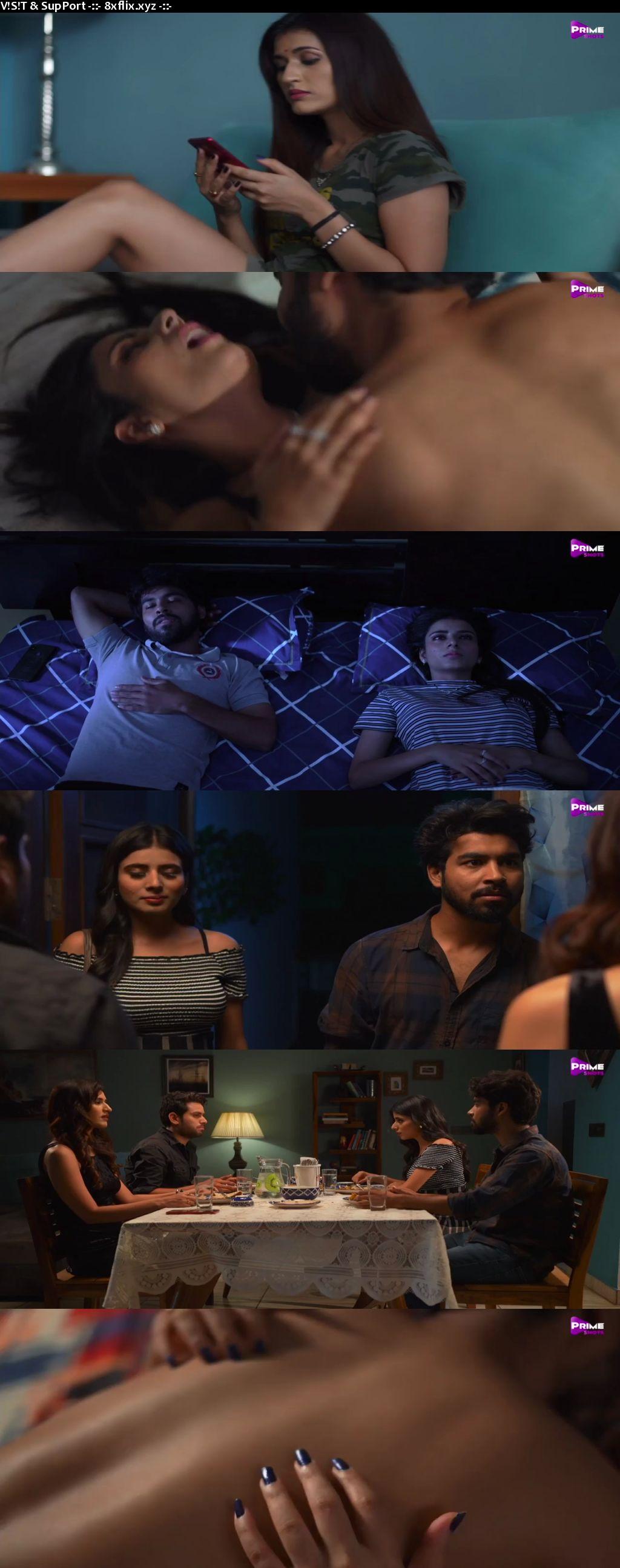 18+ Tapa Tap 2021 Full Hindi HOT Movie Download 720p HDRip