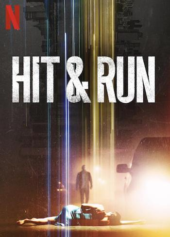 Hit And Run 2021 Complete WEB Series Download
