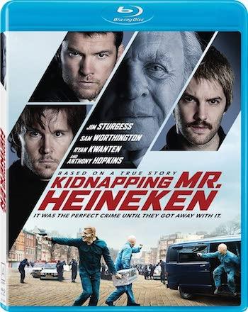 Kidnapping Mr Heineken 2015 Dual Audio Hindi 480p BluRay 300mb