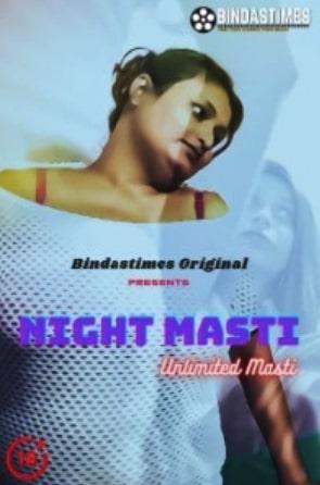 18+ Night Masti 2021 Hindi Full Movie Download