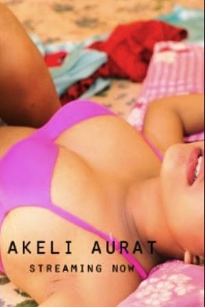 Akeli Aurat 2021 Hindi Full Movie Download