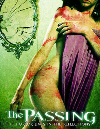 The Passing 2011 UNRATED Dual Audio Hindi 480p WEB-DL 280mb