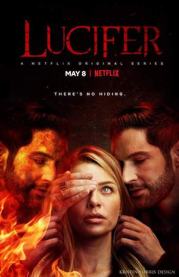 Lucifer 2019 S04 Hindi Web Series All Episodes
