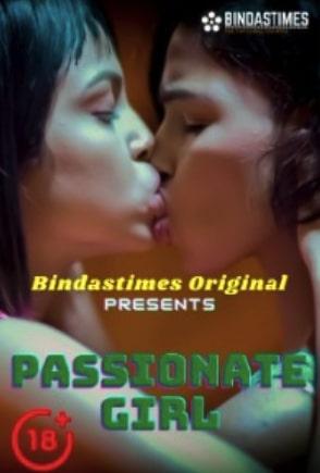 18+ Passionate Girls 2021 Hindi Full Movie Download