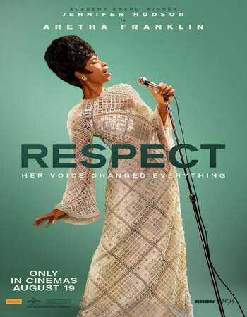 Respect 2021 Full English Movie 720p Download