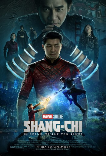 Shang-Chi And The Legend Of The Ten Rings 2021 Hindi Dubbed Full Movie Download