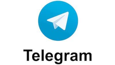 Telegram downloads cross 1 billion