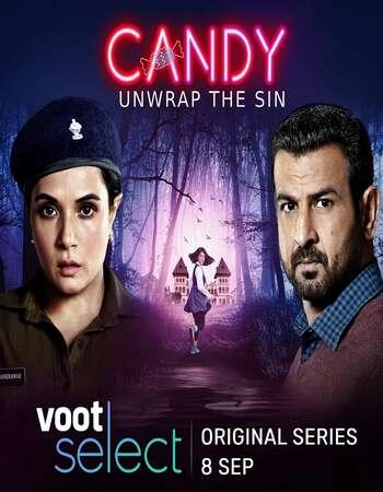 Candy 2021 Full Season 01 Download Hindi In HD