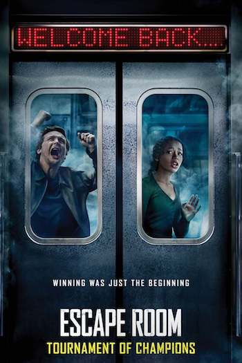 Escape Room Tournament of Champions 2021 Dual Audio Fan Dubbed Hindi 480p WEB-DL 300MB