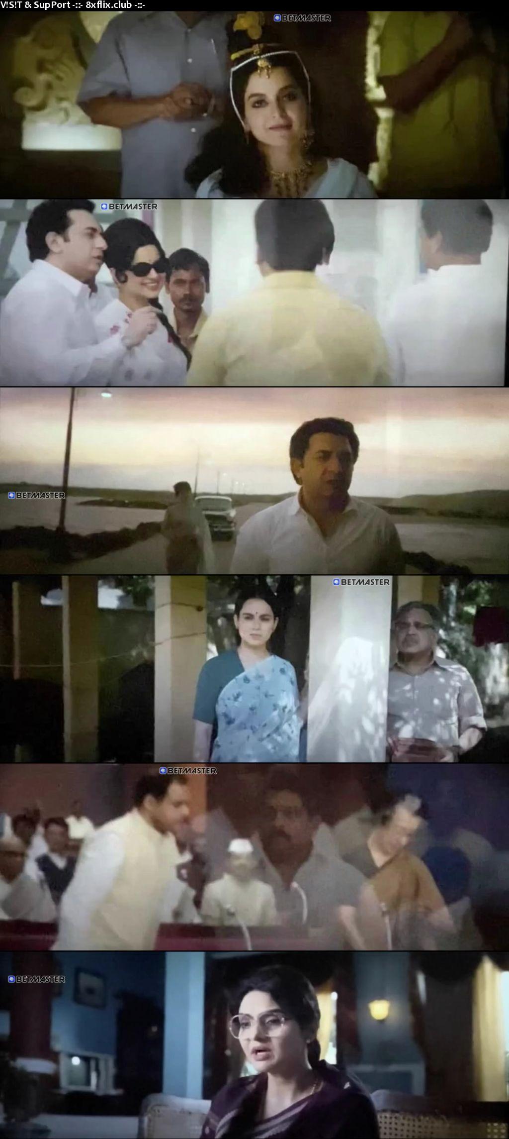 Thalaivi 2021 Full Hindi Movie Download 720p 480p HD
