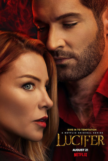 Lucifer 2020 S05 Hindi Web Series All Episodes