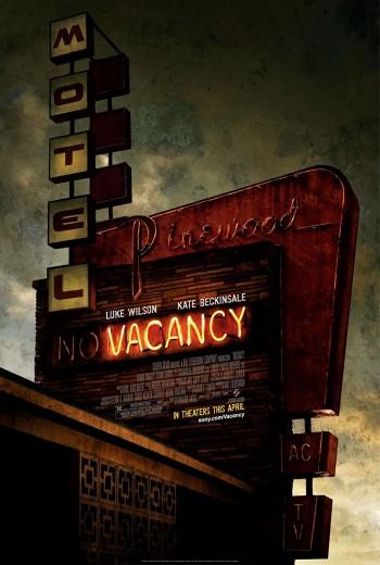 Vacancy 2007 Dual Audio Hindi Full Movie Download
