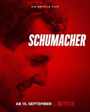 Schumacher 2021 Dual Audio Hindi Portugues Web-DL 720p 480p Movie Download