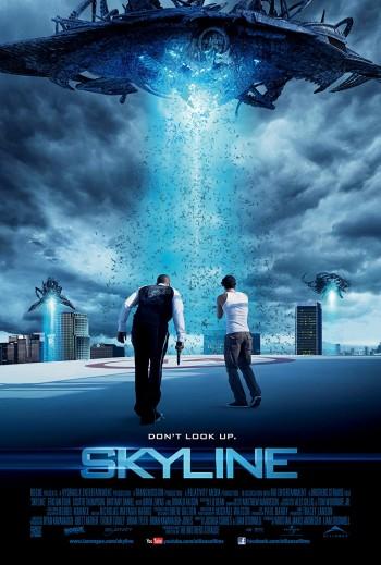 Skyline 2010 Dual Audio Hindi Full Movie Download