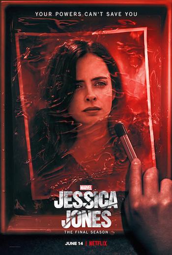 Marvels Jessica Jones S03 Dual Audio Hindi 720p 480p WEB-DL [5.5GB 2GB]